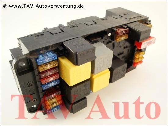 1998 vw volkswagen new beetle 1999 mazda miata 1998 acura integra 1998 nissan 200sx 1998 subaru impreza road test