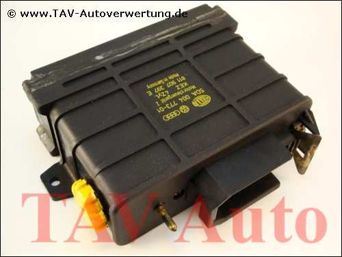 Power Steeringvolkswagen Golf 20032008 Wiring Diagramscars