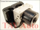 ABS Hydraulikblock VW 3A0907379 Ate 10.0946-0300.3...