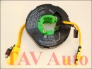 Air bag slip ring Opel GM 09-179-297 16-10-662 contact...