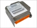 Air Bag control unit Matra 6025-313-596-E 5WK4-2851...