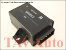Central locking control unit Opel GM 90-457-682 PA...