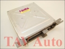 Motor-Steuergeraet IAW 04J WH4J.07/8SD.HT 7611421 Lancia...