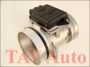 Mass Air Flow Sensor 96FB12B579BA 7097312 AFH50-17 Ford...
