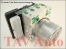 New! ABS Hydraulic unit Audi 8R0-614-517-DB...