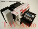 New! ABS unit VW 1K0-614-517-DD 1K0-907-379-BH Ate...