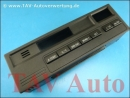 Outdoor temperature display BMW E36 62138363579...