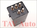Relay heated Rear-Window A 107-820-00-10 Lk 05-8986-20...