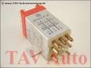 Relay overload protector A 201-540-37-45 $ 89-7236-000...