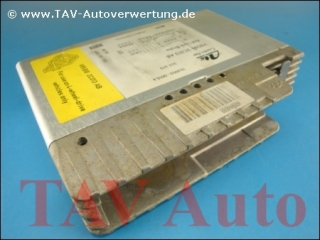 ABS Steuergeraet Ford V85BB-2C013-AB Ate 10.0903-0010.4