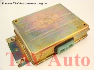 ABS Control unit MB183890 X2T30371 Mitsubishi Starion 2000 Turbo A183A