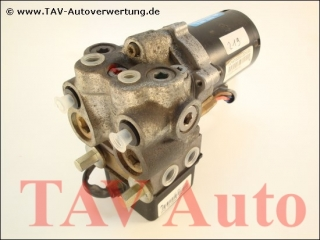 ABS Hydraulikblock 92AB-2C219-AA Ate 10.0202-0057.4 Ford Escort