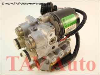 ABS Hydroaggregat BMW 34.51-1162291 Ate 10.0202-0143.4 10.0457-0805.3 10.0202-0143.3