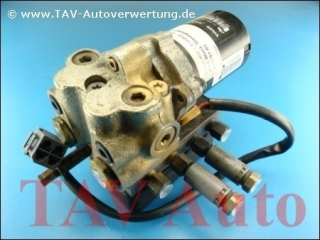 ABS Hydraulik-Aggregat Volvo 459751/03 Ate 10.0202-0074.4 10.0447-0734.3 10.0501-8789.3