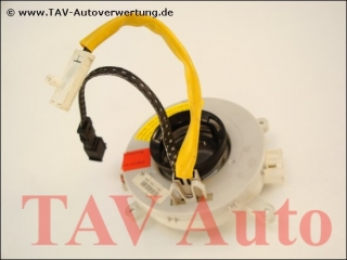 Air bag slip ring Fiat Palio contact 46425543 0046425543