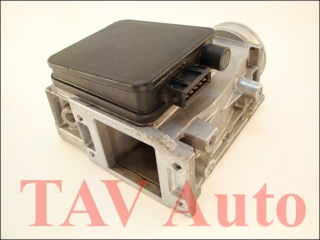 Air Flow Meter Bosch 0 280 202 208 Opel 90 399 364 8 36