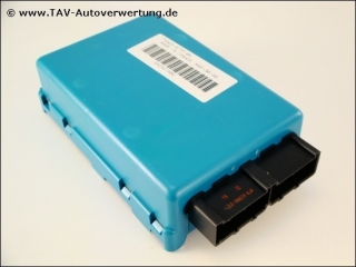 Air Bag diagnosis unit Mazda GA2A677F0A Ford F2AF14B056BD F2AF14B056BA