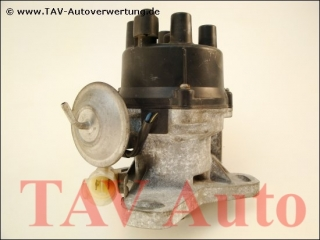 Zuendverteiler D4W86-04 30100-PM1-G02 Honda Civic EC8 D13B1