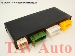 GM Grundmodul BMW 61.35-1.379740 6039.41002E 61351379740